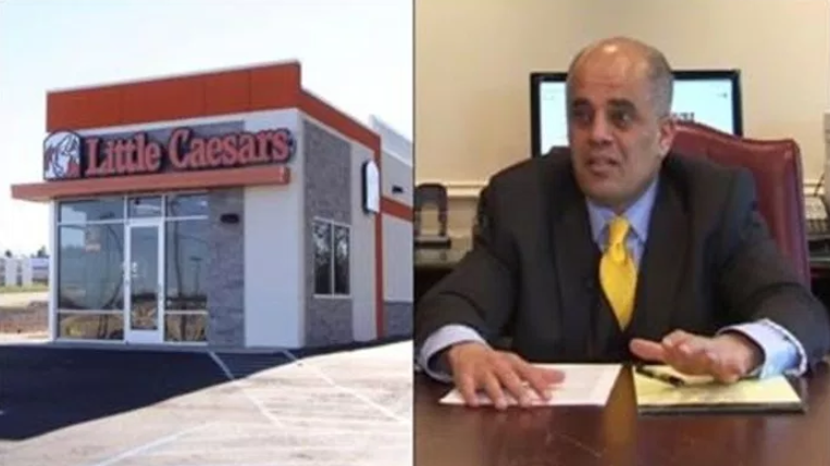 Little Caesars Has Brutal Reply After Muslim Man Issues $100 Million Threat Over Pepperoni