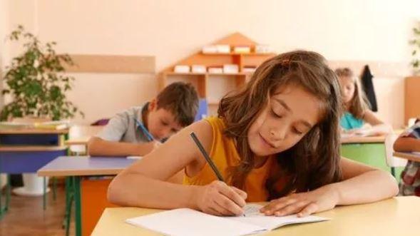 Leftist Teacher Shoves SICK Note In Students Backpacks, Parents Livid After Reading Only 2 Words