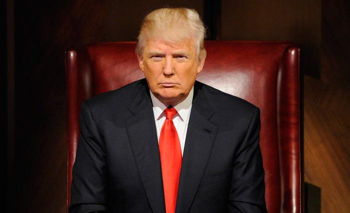 Dem Leaders Just FOLDED! Trump Just Won BIG TIME!