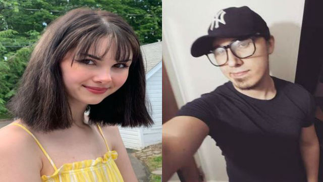 After Meeting On Instagram: Man Plead Guilty To Horrifically Killing Teen Girl And Posting Photos Online [VIDEO]