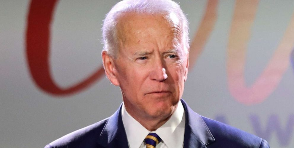 SICK: MOTHER ACCUSES BIDEN BACKED GROUP OF MISCONDUCT WITH TEEN BOYS!