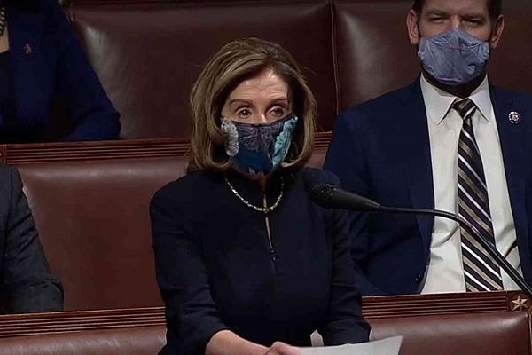 Rattlin' Nancy Just Made A Rule And Then IMMEDIATELY BROKE IT!
