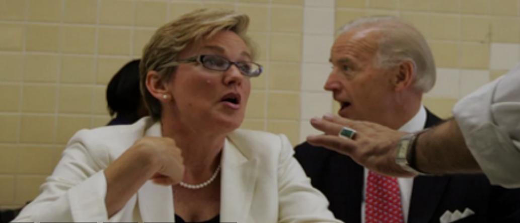 New Biden Scandal Has Emerged! Investigation Has Begun!