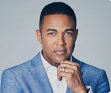 WOW! Don Lemon Just Came To Tucker Carlson's Defense!