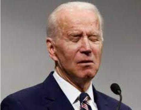 The New Biden Investigations May Be The Thing That Breaks Him!