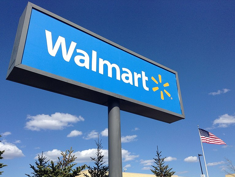 Why One Veteran Is Suing Walmart Will Blow You Away!